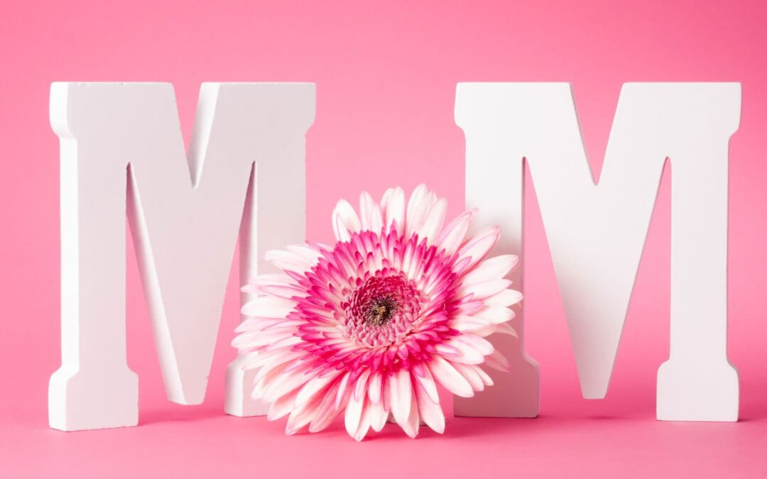Mother's Day Sale on Stud Earrings